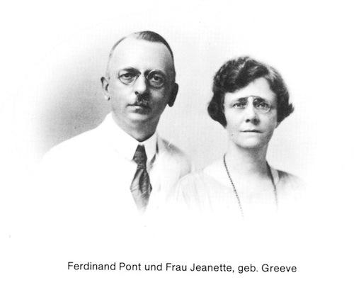Ferdinand_und_Jeanette_Pont.jpg